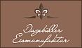 Logo_Eismanufaktur.jpg