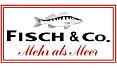 Logo_Fisch.jpg