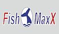 Logo_FischMaxX.jpg