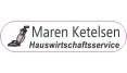 Logo_Ketelsen.jpg