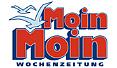 Logo_MoinMoin.jpg