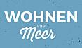 Logo_WohnenMeer.jpg